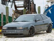 Corrado GLI 1992