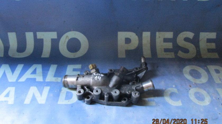 Cot apa Renault Laguna 2.2dt;  770086607