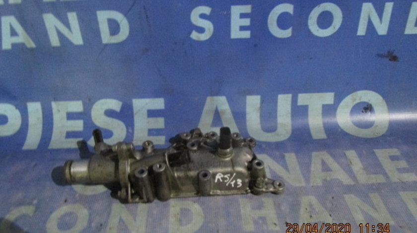 Cot apa Renault Scenic 2.0i 16v; 7700600514