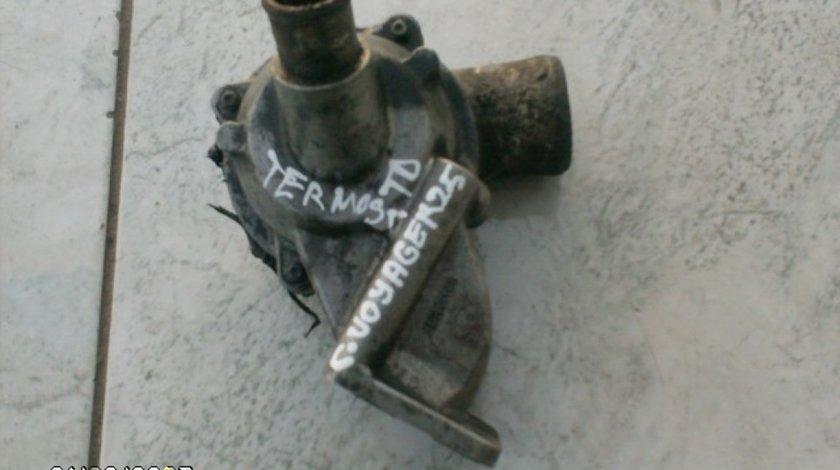Cot termostat Chrysler Voyager
