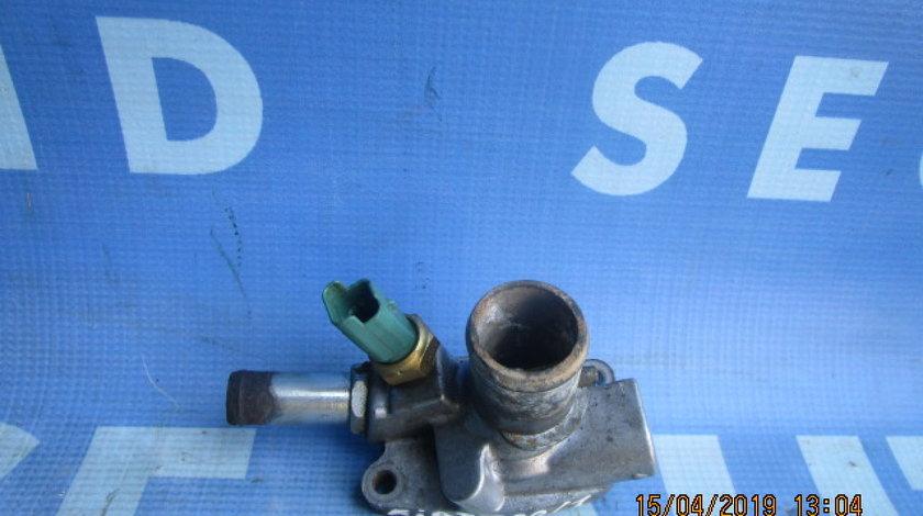 Cot termostat Fiat 500 1.2i; V713688