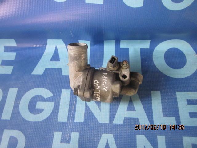 Cot termostat Hyundai Accent 1.3