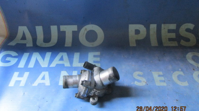 Cot termostat Renault Laguna 2.2dt