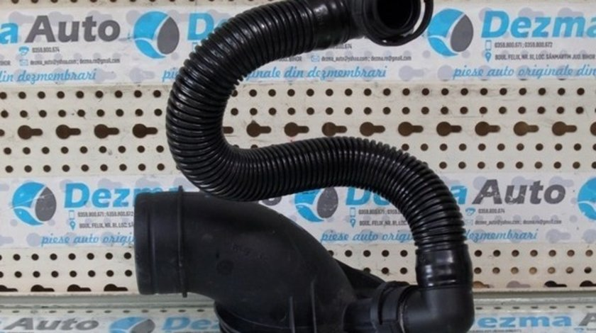 Cot tubulatura filtru aer Vw Golf 5 (1K1) 1.9 tdi