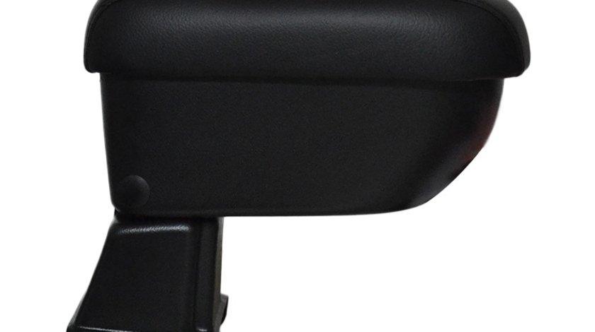 Cotiera BestAutoVest pentru Vw Golf 4 Bora , Opel Vectra A Calibra, rabatabila cu capac neculisabil
