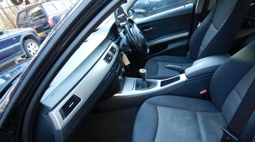 Cotiera BMW E90 2006 SEDAN 2.0 i