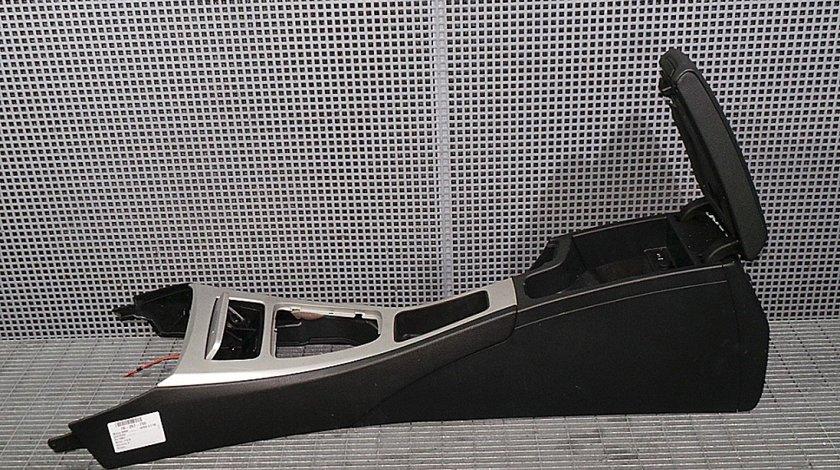 COTIERA BMW SERIA 3 E 90 SERIA 3 E 90 2.0 D - (2007 None)