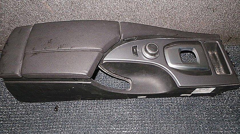 COTIERA BMW SERIA 5 E 60 SERIA 5 E 60 - (2007 2010)