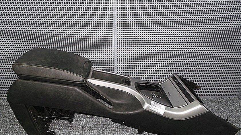 COTIERA BMW X5 X5 - (2000 2004)