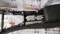Cotiera capac piele peugeot 508 sw 2.0hdi motor rh...