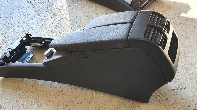 Cotiera completa Mercedes GLK X204 2008 2009 2010 2011 2012 2013