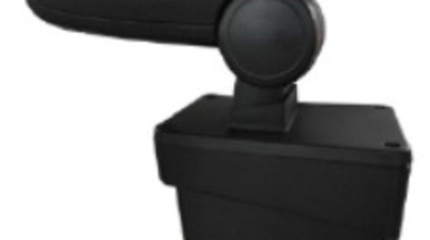 Cotiera dedicata SKODA OCTAVIA 2014+ COD: BSKOC1420-N COT17 AutoCars