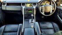 Cotiera Land Rover Range Rover Sport 2007 Estate 3...