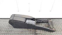 Cotiera, Mercedes Clasa C (W204) cod A2046800150 (...