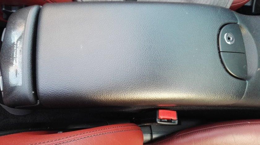 Cotiera Mercedes CLK 350 BENZINA W209 cabrio
