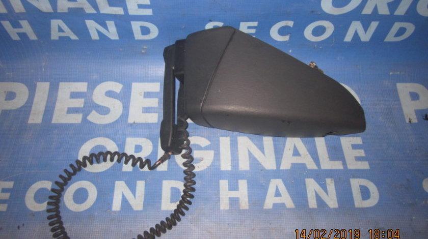 Cotiera Mercedes M400 W163; 18113513 (suport telefon)