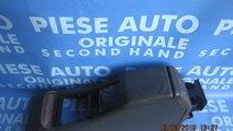 Cotiera Mercedes M400 W163; A1636830875