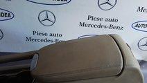 Cotiera Mercedes ML W164 Bej