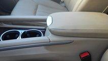 Cotiera Mercedes ML320 cdi W164