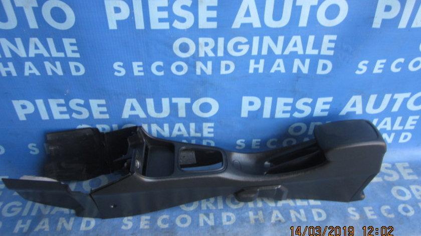Cotiera Nissan Almera; 969105M300 (consola)