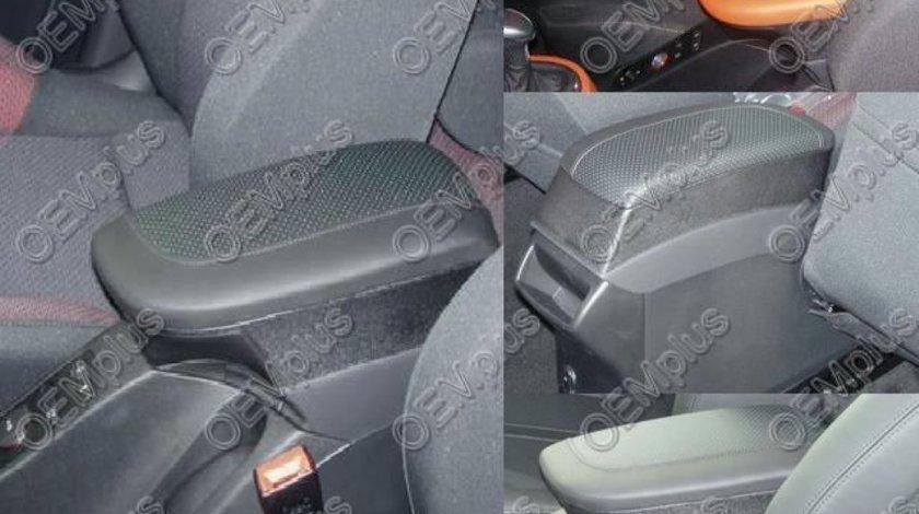 Cotiera originala Seat Altea/Toledo 5P