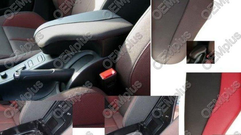 Cotiera originala Seat Leon 1p