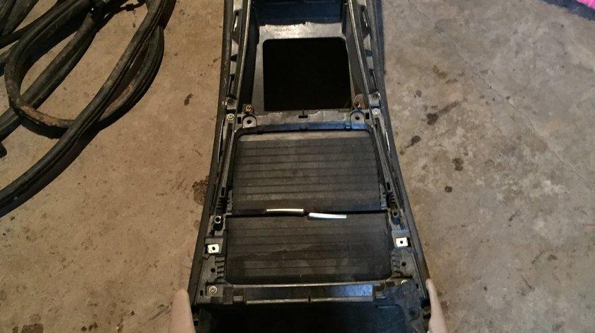 Cotiera piele bej BMW x6/x5