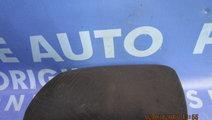 Cotiera Renault Laguna (capac)