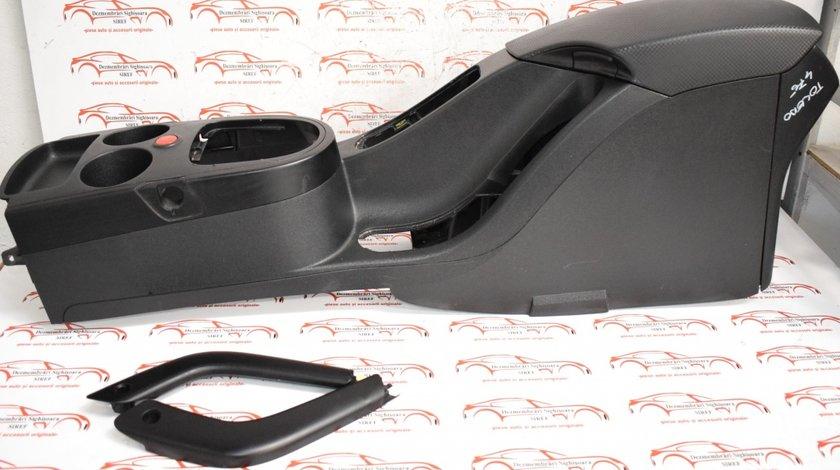 Cotiera Seat Toledo 2007 475