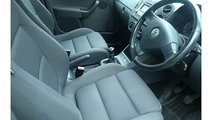 Cotiera Volkswagen Golf 5 Plus 2009 Hatchback 1.4 ...