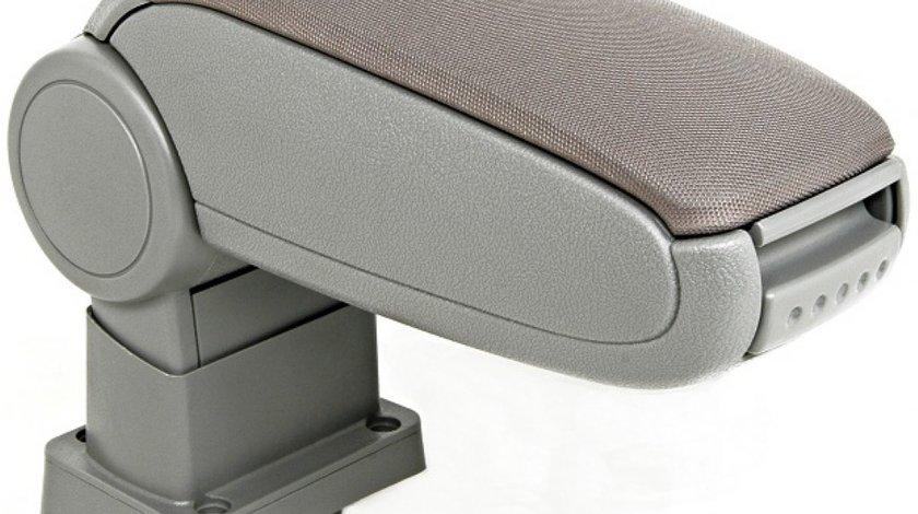 COTIERA VW GOLF 4/BORA - PRODUS DE CALITATE