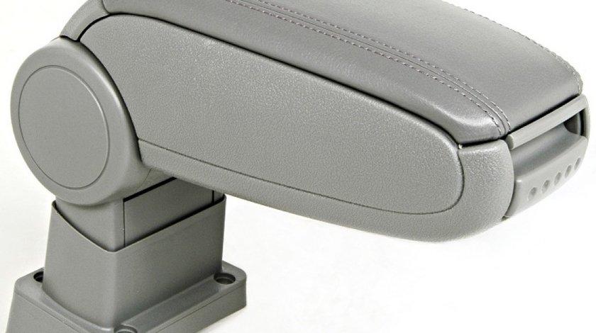 COTIERA VW PASSAT 3B 3BG