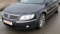 Cotiera VW Phaeton 2006 Berlina limuzina sedan 3.0...