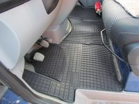 COVOARE CAUCIUC VW CRAFTER 2006