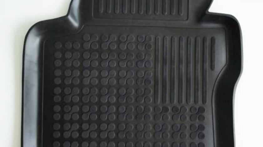 Covoare Covorase tavita cauciuc VW Passat B7 Variant dupa 2010 motorvip - CIV75193