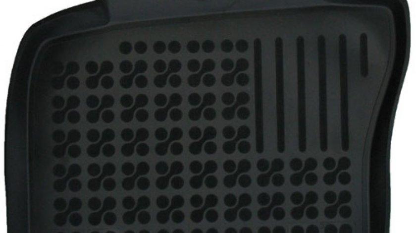 Covoare interior auto VW Golf VI dupa 2008
