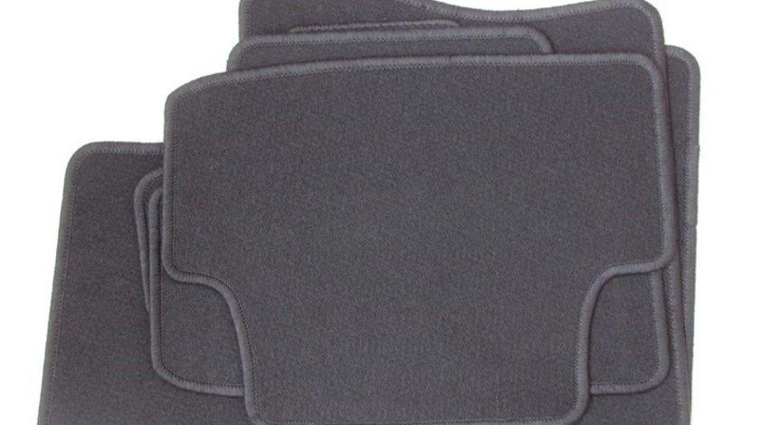 Covoare mocheta VW SHARAN II 5os. 2010-> AL-TCT-4049