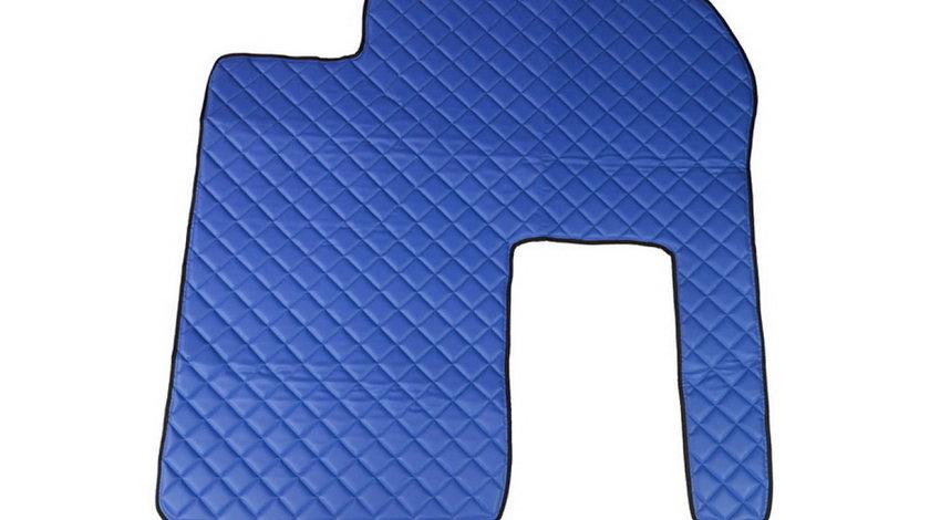 Covor compartiment picioare RENAULT TRUCKS Magnum Producator F-CORE RH15 BLUE