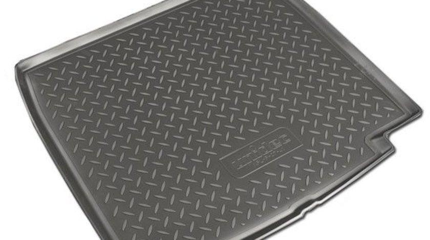 Covor portbagaj tavita BMW Seria 7 F01 2008-2015 Caroserie: scurta COD: PB 6756 PBA2 AutoCars