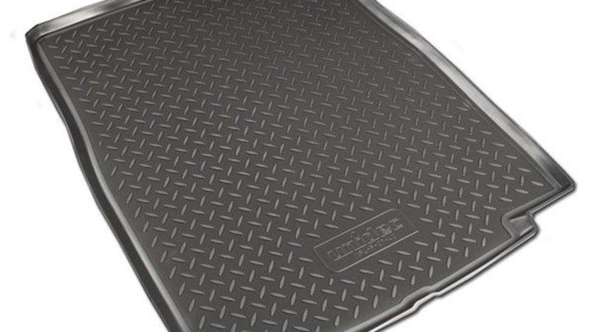 Covor portbagaj tavita BMW Seria 7 F02 2008-2015 Caroserie: lunga COD: PB 6755 PBA2 AutoCars