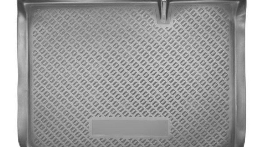 Covor portbagaj tavita Dacia Sandero I / Sandero Stepway 2009-2012 hatchback COD: PB 6559 PBA1 AutoCars