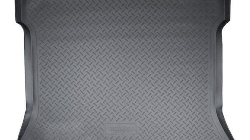Covor portbagaj tavita Ford Tourneo Connect 2006-> Caroserie: persoane COD: PB 6174 PBA2 AutoCars