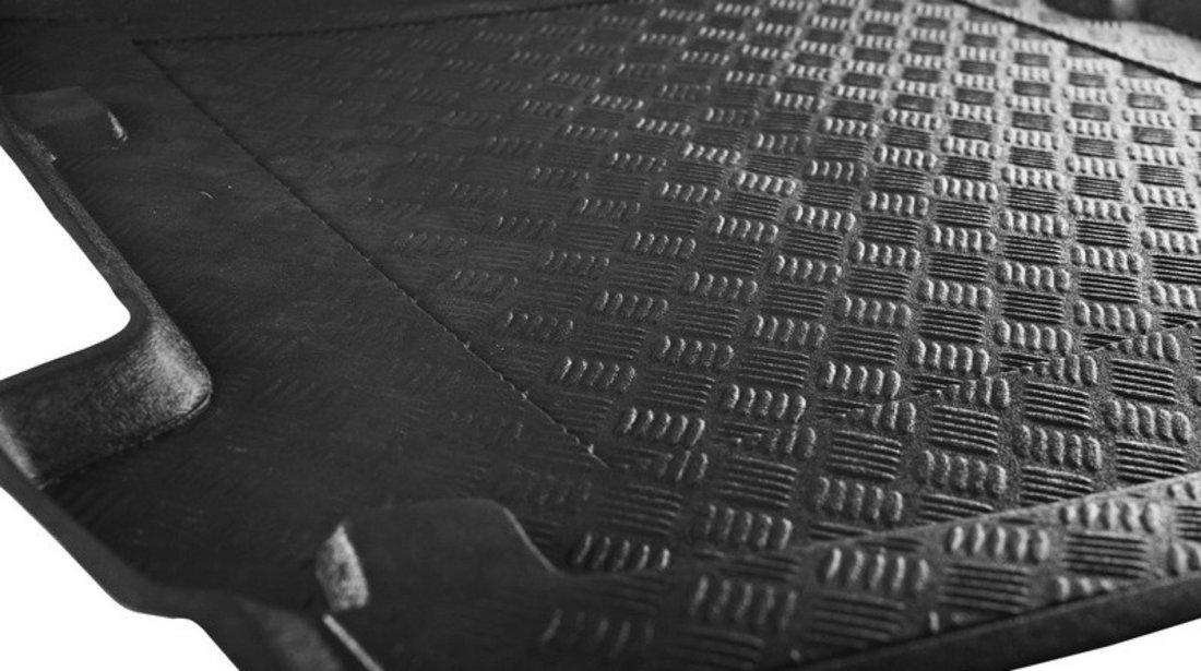 Covoras tavita portbagaj Citroen C-Elysee compatibil cu PEUGEOT 301 2012- KTX-101229