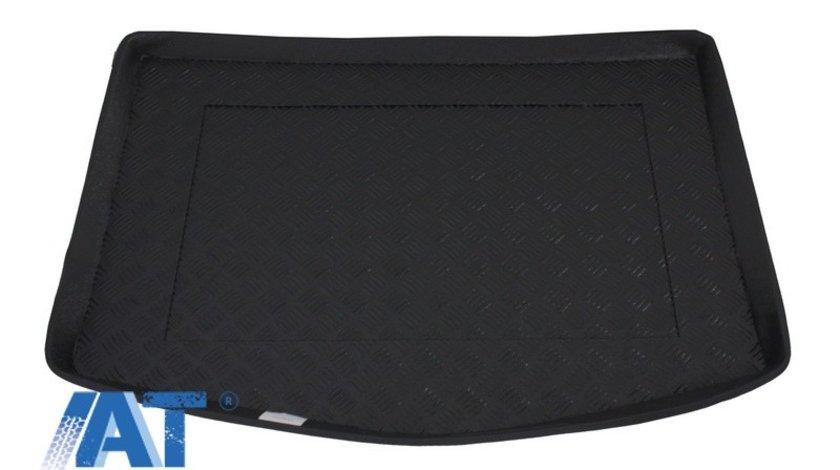 Covoras tavita portbagaj compatibil cu FORD C-Max II 2010-