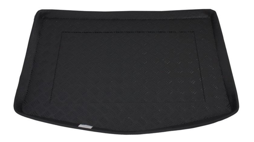 Covoras tavita portbagaj compatibil cu FORD C-Max II 2010-2019 KTX-100443