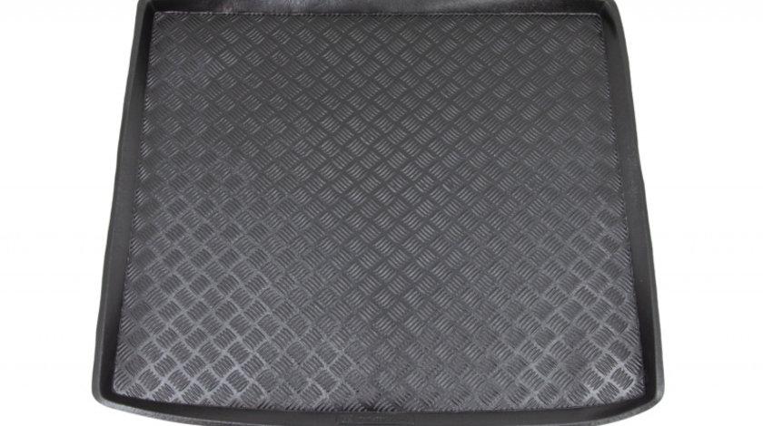 Covoras tavita portbagaj compatibil cu Ford FOCUS IV Station Wagon (2018-up) roata de rezerva mica KTX-100471