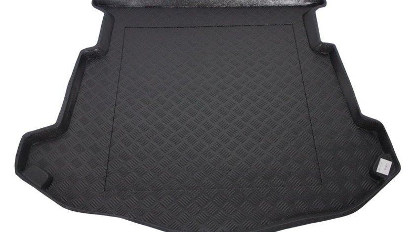 Covoras tavita portbagaj compatibil cu FORD Mondeo IV Hatchback 2007-2014 KTX-100427