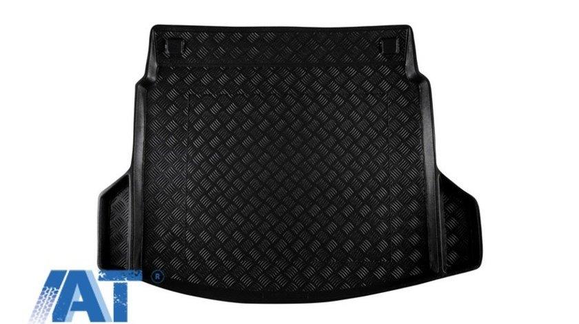 Covoras tavita portbagaj compatibil cu HONDA CR-V IV 2012