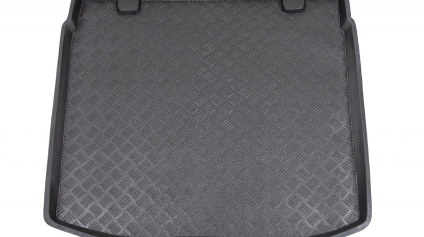 Covoras tavita portbagaj compatibil cu Honda CR-V V 5 locuri (2018-up) KTX-100532