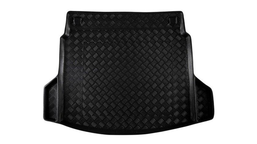 Covoras tavita portbagaj compatibil cu HONDA CR-V IV 2012 KTX-100526